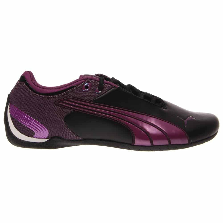 Puma Tamaño De Los Zapatos 8 En Cm M4kPbjaTz