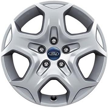 """Ford, copricerchi / coprimozzo originali da 16"""" -1683453.: Amazon"""