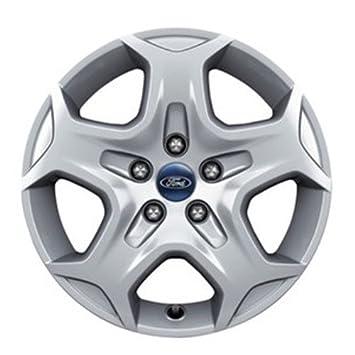 Auténtico tapacubos neumático de 40,6 cm para Ford Focus/C-MAXNuevo. 1683453: Amazon.es: Coche y moto