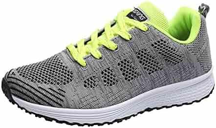 df3ba6d8e0ba Shopping Under $25 - Green - Trail Running - Running - Athletic ...