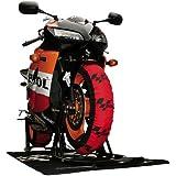 mgpwarm01–Calentadores de neumáticos moto gp