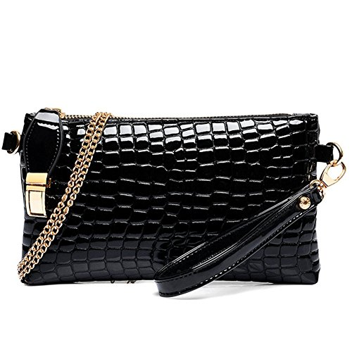 cherrygoddy-spring-and-summer-ladies-bag-crocodile-pattern-patent-leather-handbag-fashion-style-hand