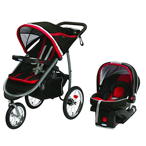 graco-fastaction-fold-jogger-travel-system-w-snugride-click-connect-35-marathon