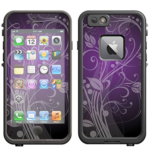 a477bc276937 Decalrus - Protective Decal Skin Sticker for iPhone 6 6s Lifeproof Case Fre  Case skin skins case cover wrap LPiphone6Fre-97
