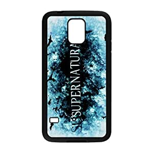 Happy superna tural Phone Case for Samsung Galaxy S5