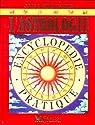 L'astrologie : Encyclopédie pratique par Parker