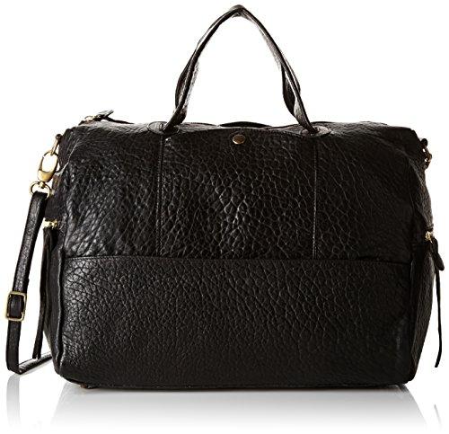 Aridza Bross Marcie, Women's Bag