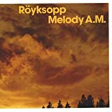 Melody A.M. [Vinyl]