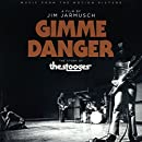Gimme Danger: Music From The Motion Picture (Vinyl)
