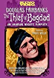 The Thief of Bagdad (Restored Kino Edition) (Silent)