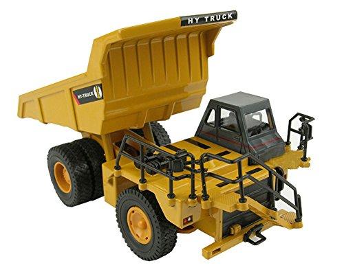おもちゃCars Alloyed Machineshop車モデルおもちゃCars Boysギフト、NO。8
