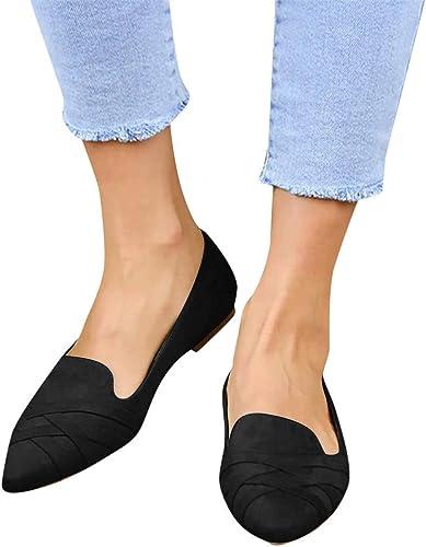 schuhe bequem leicht shoes  ballerinas ballerina slipper 36,5 neu