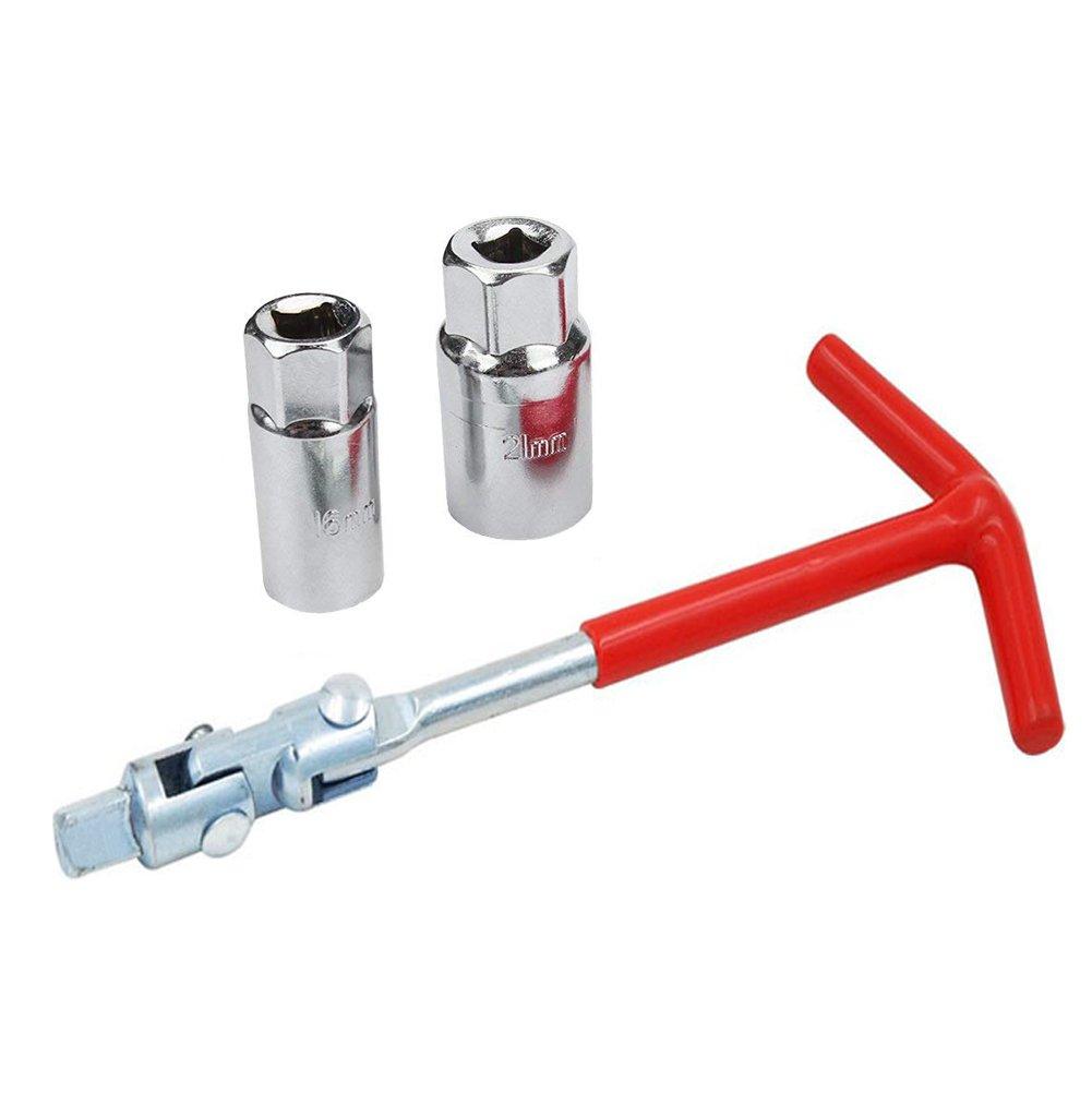ASC 7 to 13 Pin Trailer Plug Socket Adapter Wiring Towing Lights Electrics 12n