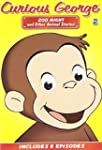 Curious George: Zoo Night and Other A...