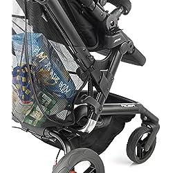 Jane Universal Shopping Bag
