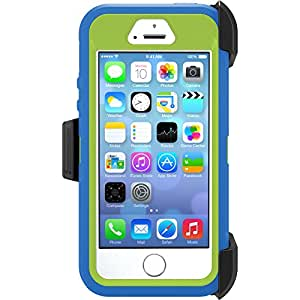 iphone 5 amazon otterbox defender with holster clip for 10950