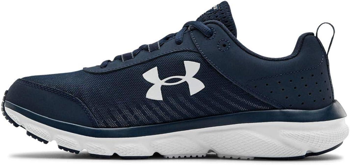 Charged Assert 8 Running Shoe