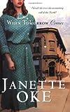 When Tomorrow Comes, Janette Oke, 076420064X