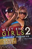 West End Girls 2, Lena Scott, 1601622864