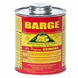 Barge All Purpose Cement, Neutral, 32 fl oz