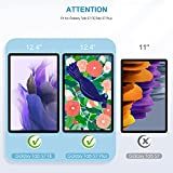 [2 Pack ] SPARIN Screen Protector Compatible with