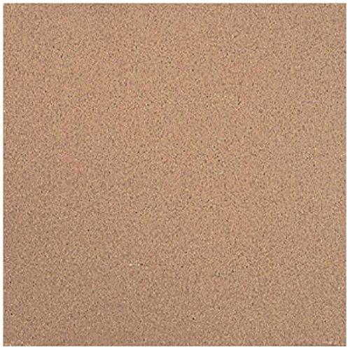6 x 6 American Olean Tile N03QC1665 Quary Naturals Desert Qc1665 Quarry Naturals Desert Tile,