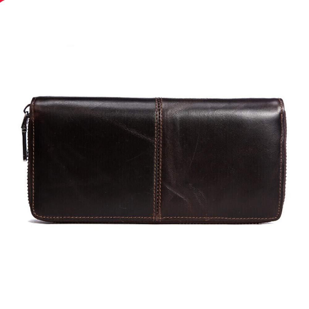 LJYkatins LJYkatins LJYkatins Lässige Lange Multi-Card-Brieftasche für Herren B07MNVBBLY Geldbrsen f2ff87