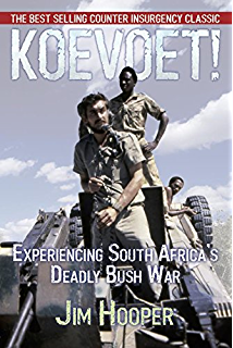 Battle on the lomba 1987 battle on the lomba 1987 kindle edition koevoet experiencing south africas deadly bush war fandeluxe Image collections