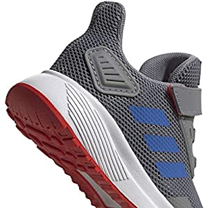 adidas Kids' Duramo 9 I Running Shoe