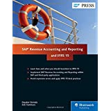 SAP Revenue Accounting and Reporting and IFRS 15 (SAP PRESS)