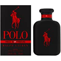Polo Red Extreme for Men EDP 75ml