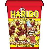 Haribo Hppy Cola 175gm