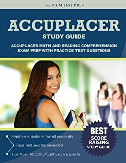Accuplacer sample questions for students pdf