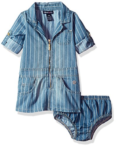 60 70 dress code - 2