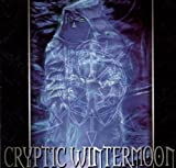 A Coming Storm by Cryptic Wintermoon (2003-05-26)