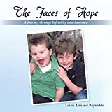 The Faces of Hope: A Journey through Infertility and Adoption