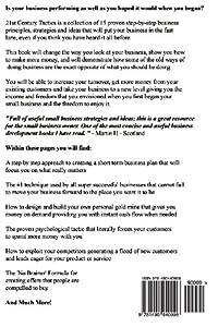 21st Century Tactics:: Small Business Marketing (Volume 2) by CreateSpace Independent Publishing Platform