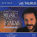 Taurus-Music of the Stars by Cutler, Jesse (2008-05-13)