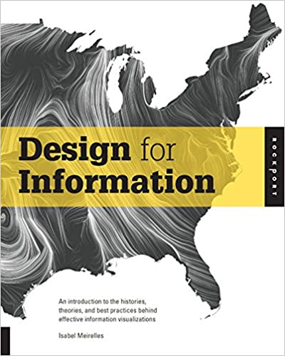 ONLINE Design For Information: An Introduction To The Histories, Theories, And Best Practices Behind Effective Information Visualizations. minutes PayPal Registry Diseno fills forma versions todos