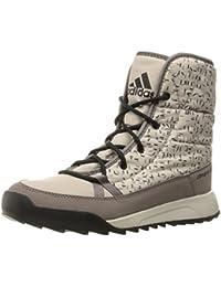 e3eb9bf6e8e0 Amazon.com  adidas - Snow Boots   Outdoor  Clothing, Shoes   Jewelry