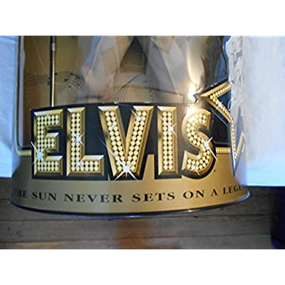 Barbie Elvis Teen Idol: Toys & Games
