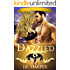 Dazzled: Reckless Desires (Dragon Mates)