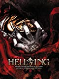 Hellsing Ultimate (Volume 1)