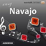 Rhythms Easy Navajo    EuroTalk Ltd