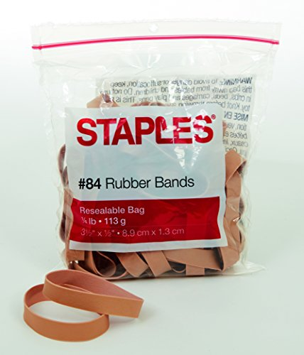 staples-economy-rubber-bands-size-number-84