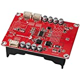 Dayton Audio KAB-BE 18650 Battery Extension Board
