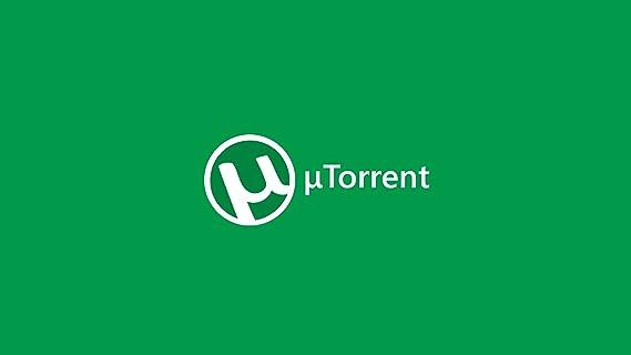 utorrent download software