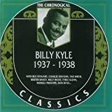 1937-38 by Billy Kyle (2013-08-02)