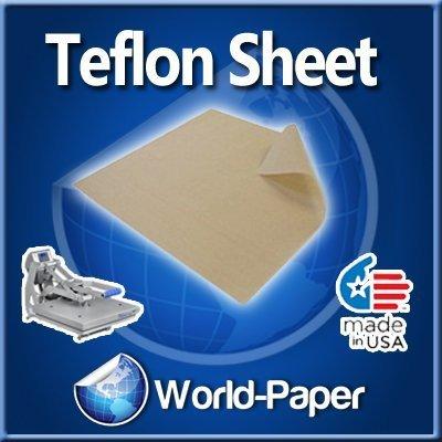 teflon-sheet-16x24-heat-transfer-press-machine-t-shirt