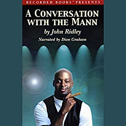 A Conversation with the Mann